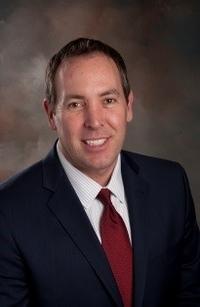Jeffrey Ehrhart