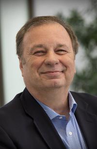 Robert Kettell